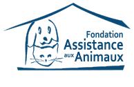 Fondation Assistance aux Animaux - Actualités