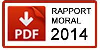 rapport moral 2014