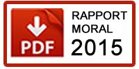 rapport moral 2015